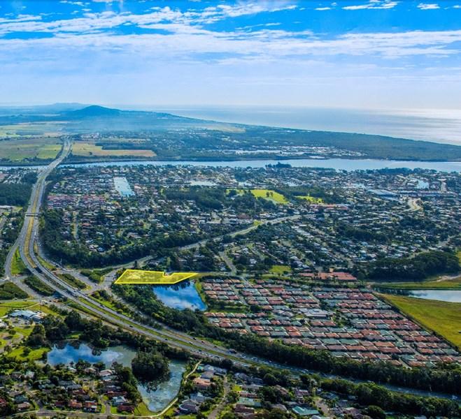 2 Allora Drive MAROOCHYDORE QLD 4558
