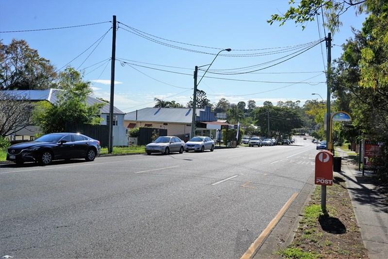 3/296 Wynnum Road NORMAN PARK QLD 4170