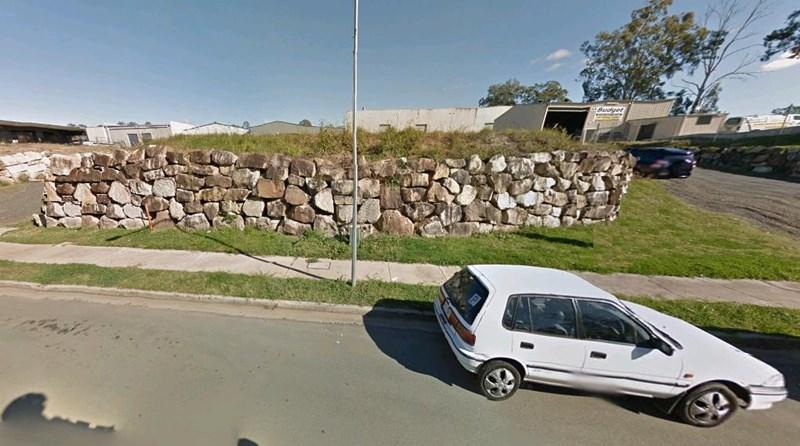 60 & 62 Anders Street JIMBOOMBA QLD 4280
