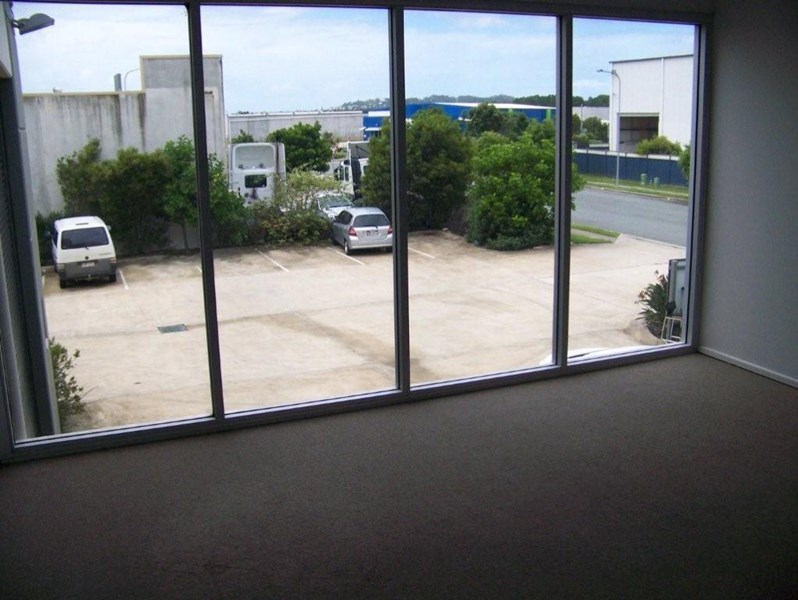 1/4 Lysaght Street COOLUM BEACH QLD 4573