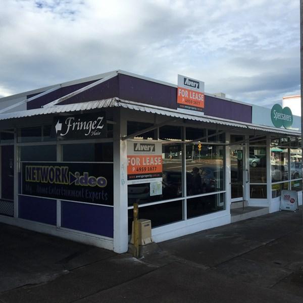 31 The Boulevarde TORONTO NSW 2283