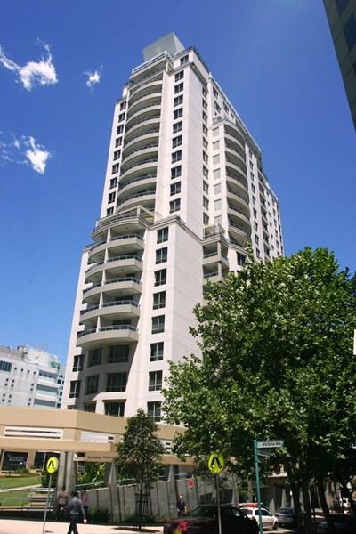 228/1 Katherine Street CHATSWOOD NSW 2067