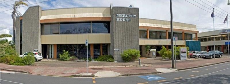 38-40 Wellington Street MACKAY QLD 4740