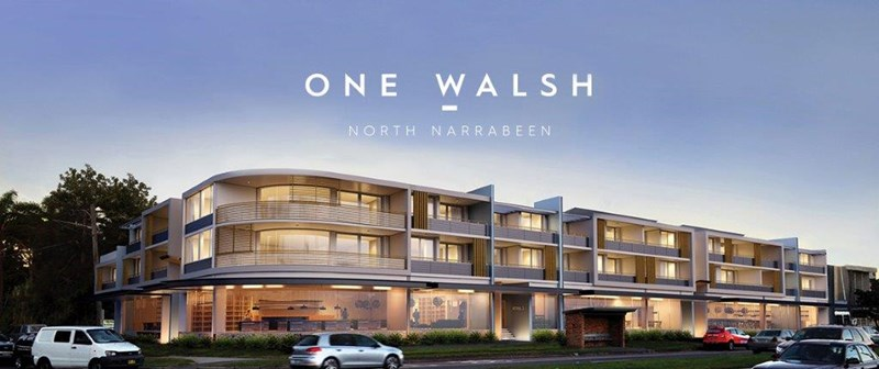 3/1442-1444 Pittwater Road NORTH NARRABEEN NSW 2101