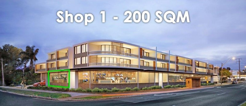 1/1442-1444 Pittwater Road NORTH NARRABEEN NSW 2101