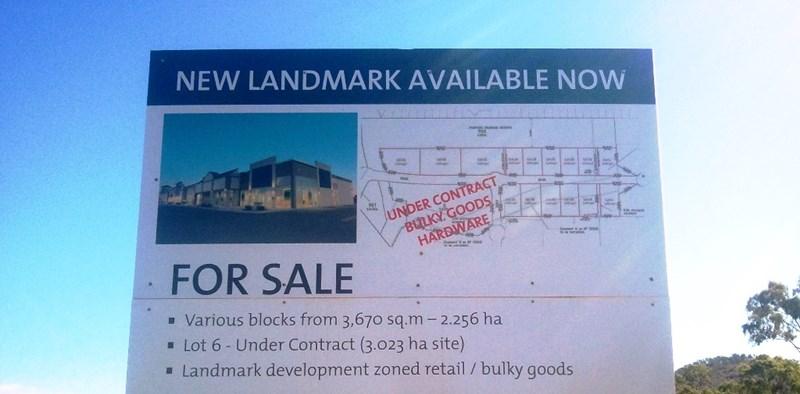 295 - 313 Dalrymple Road GARBUTT QLD 4814
