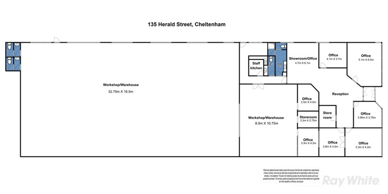 135 Herald Street CHELTENHAM VIC 3192