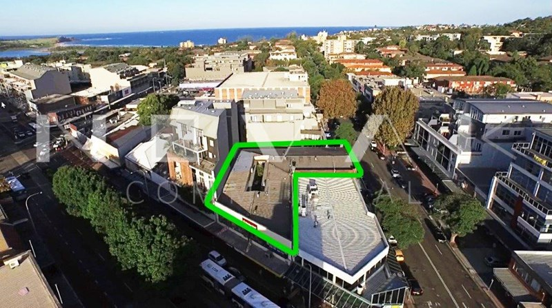 878 Pittwater  Road DEE WHY NSW 2099