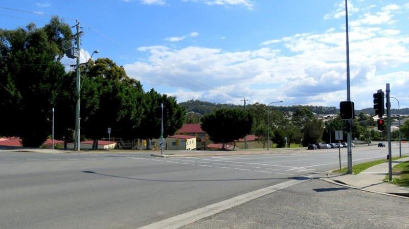 S1/3 Days Road UPPER COOMERA QLD 4209