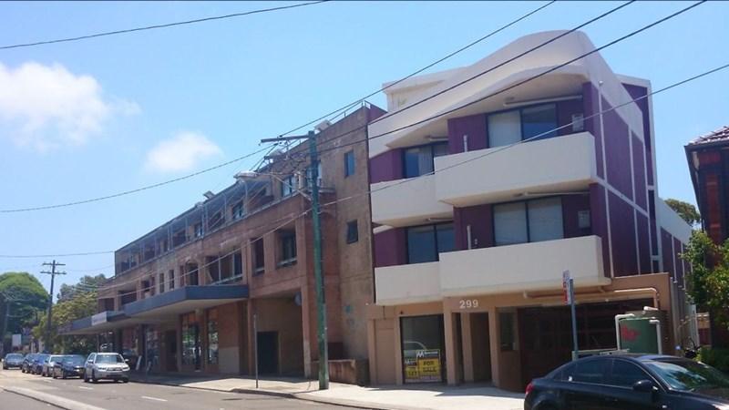 299 Stanmore Road PETERSHAM NSW 2049