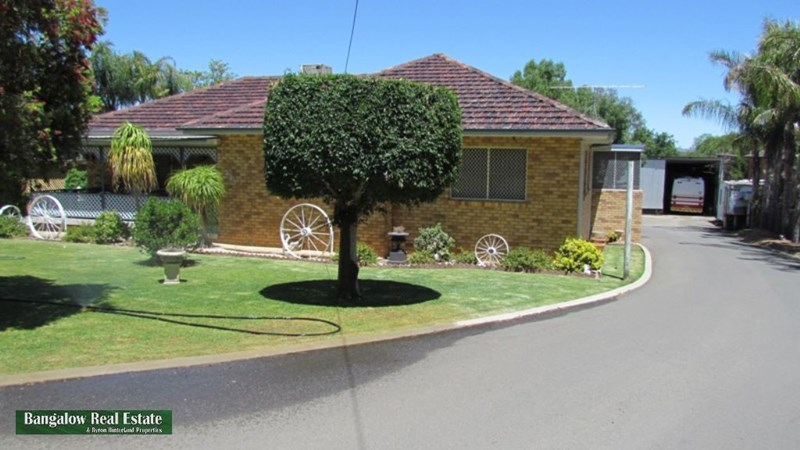 TAMWORTH NSW 2340