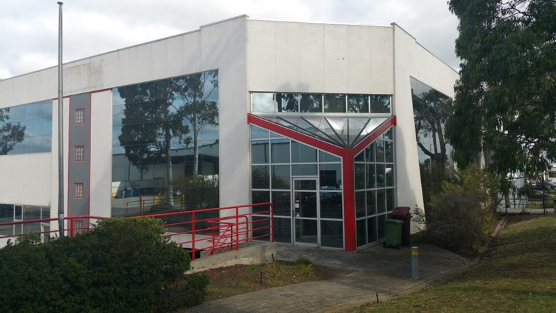 4 Aviation Place TULLAMARINE VIC 3043