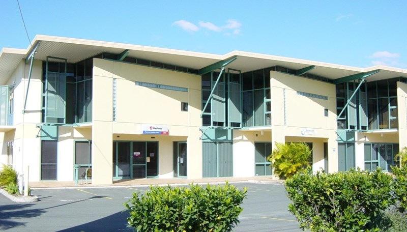 First Floor 2andamp;3-162 South Pine Road BRENDALE QLD 4500