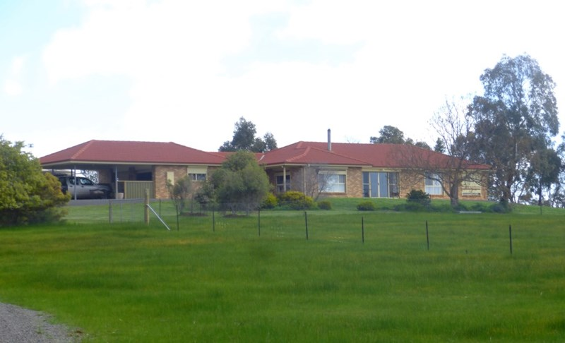 272 Pipetrack Rd STAWELL VIC 3380