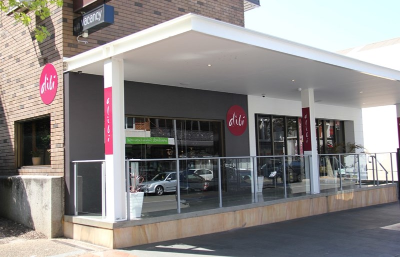 76 Crown Street WOLLONGONG NSW 2500