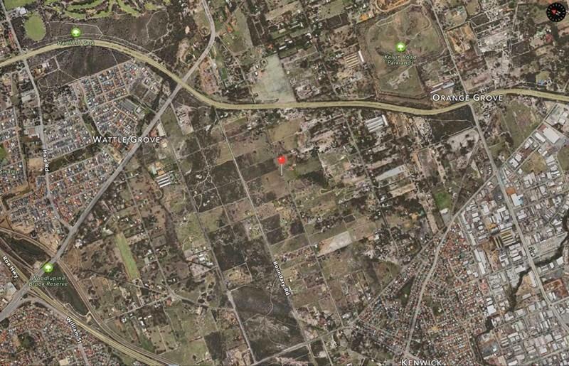 142-152 Brentwood Road KENWICK WA 6107