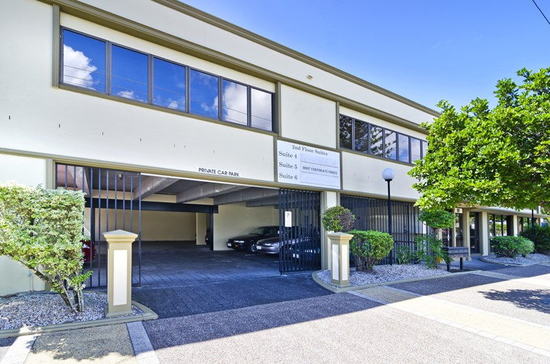 5/19 Fifth Avenue PALM BEACH QLD 4221