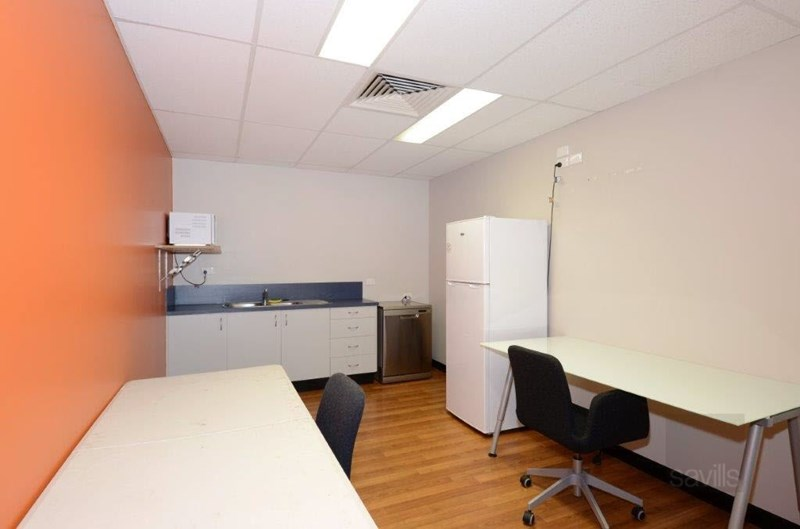 24 Sudbury Street DARRA QLD 4076