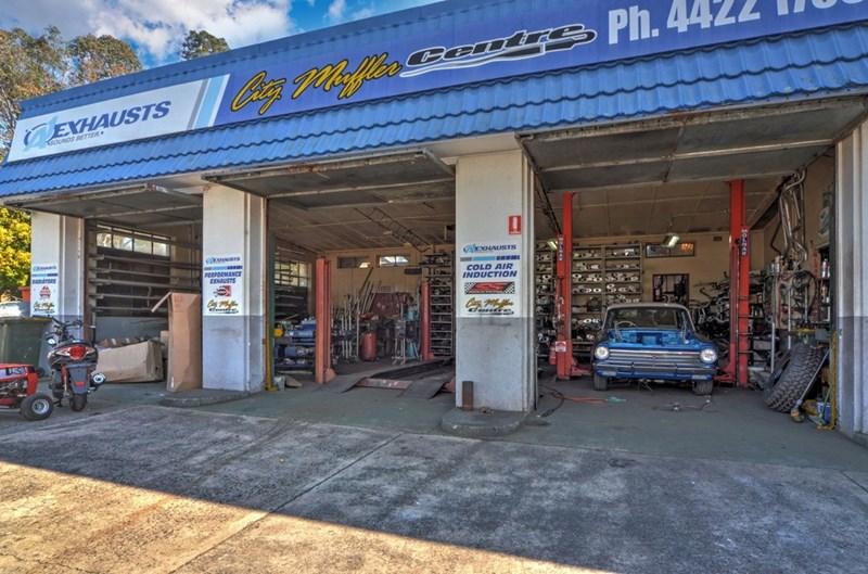 75 Kinghorne Street NOWRA NSW 2541