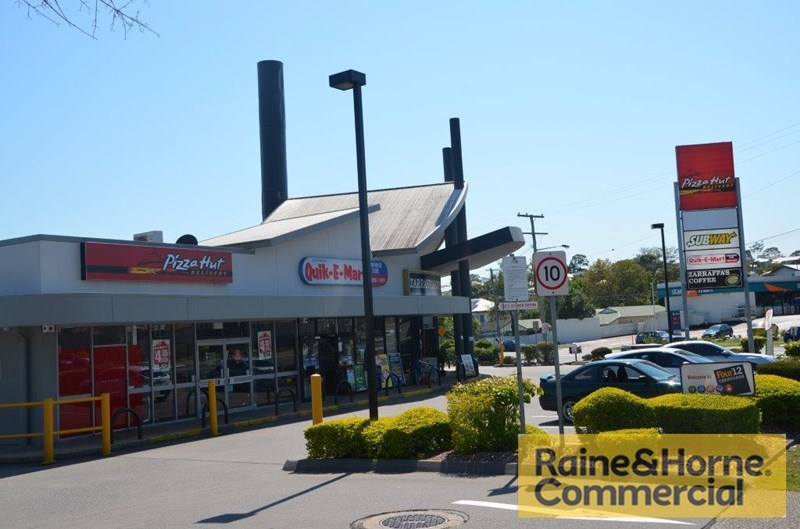 C/412 Old Cleveland Road COORPAROO QLD 4151