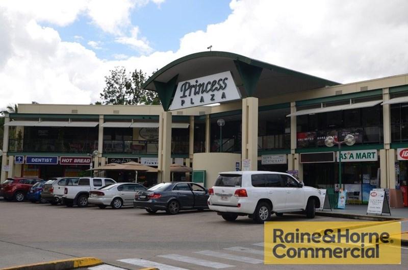 1/14 Annerley Road WOOLLOONGABBA QLD 4102