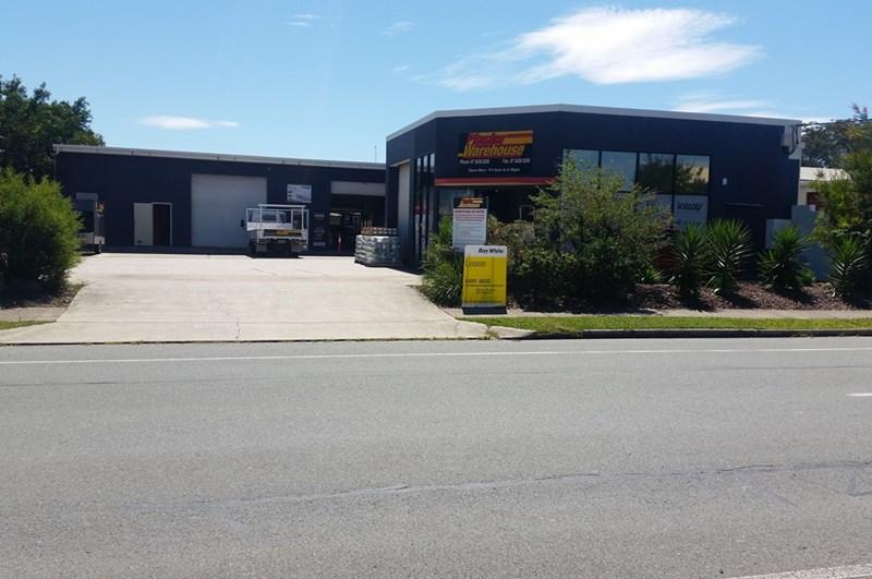 12 Daniel Street CALOUNDRA WEST QLD 4551