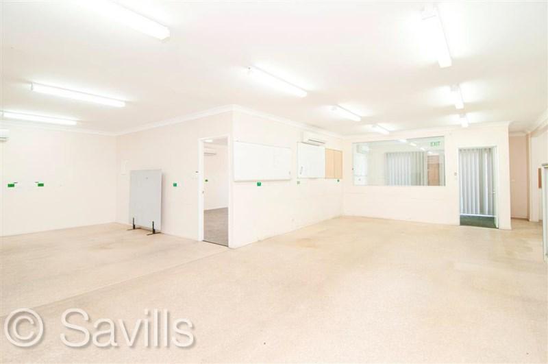 262 Brisbane Street BEAUDESERT QLD 4285