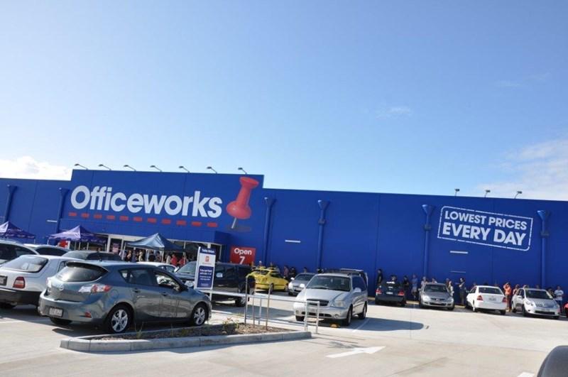 60 - 62 Dalton Drive MAROOCHYDORE QLD 4558