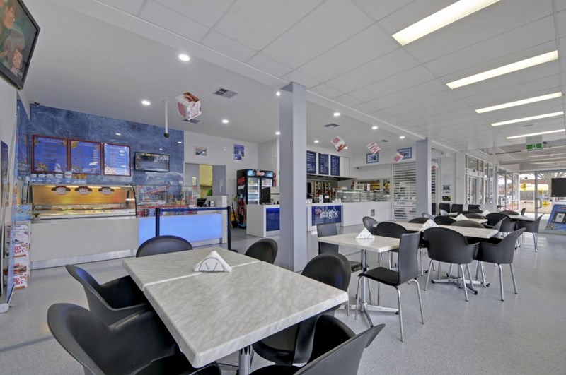 39 Post Office Place TRARALGON VIC 3844