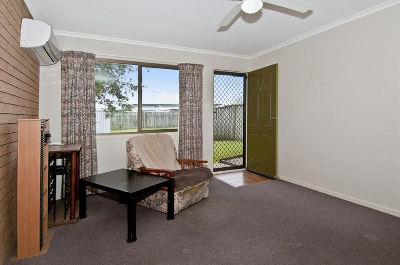 18 Bromelton Street BEAUDESERT QLD 4285