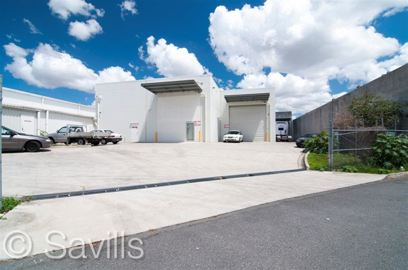 Building A/51 Musgrave Road COOPERS PLAINS QLD 4108