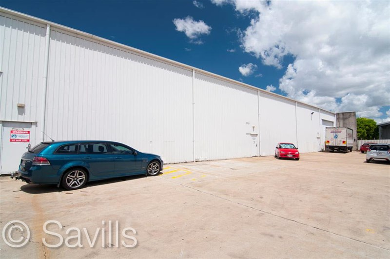 Building C/51 Musgrave Road COOPERS PLAINS QLD 4108