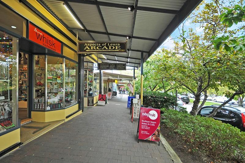 8/166 The Mall LEURA NSW 2780