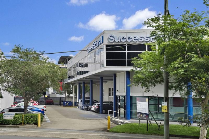67 Castlemaine Street MILTON QLD 4064
