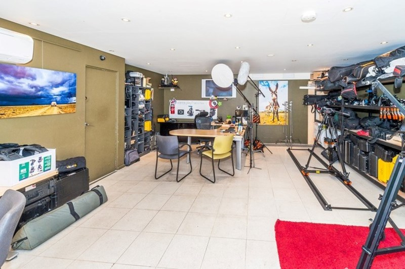 Suite 4A/662-674 Botany Road ALEXANDRIA NSW 2015