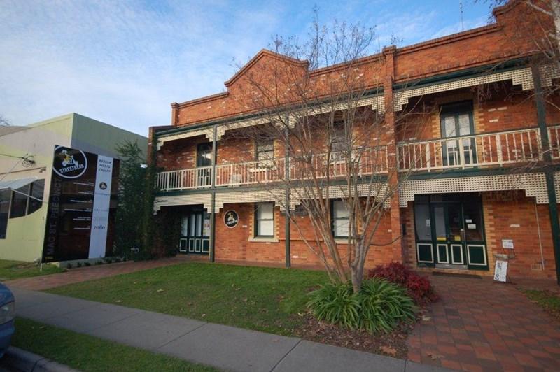 3/556 Macauley Street ALBURY NSW 2640