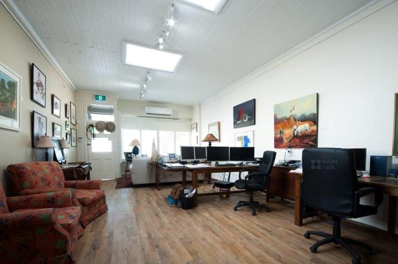175 East Street NARRANDERA NSW 2700