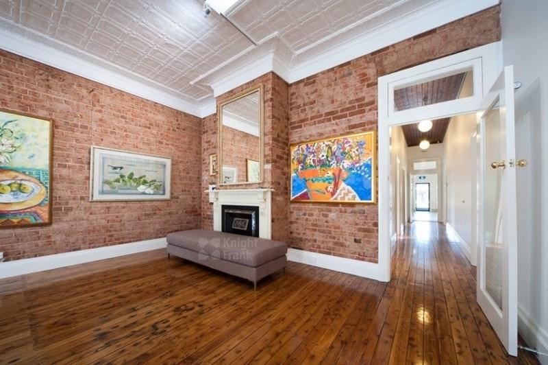 173 East Street NARRANDERA NSW 2700