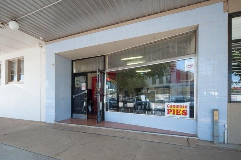 171 East Street NARRANDERA NSW 2700