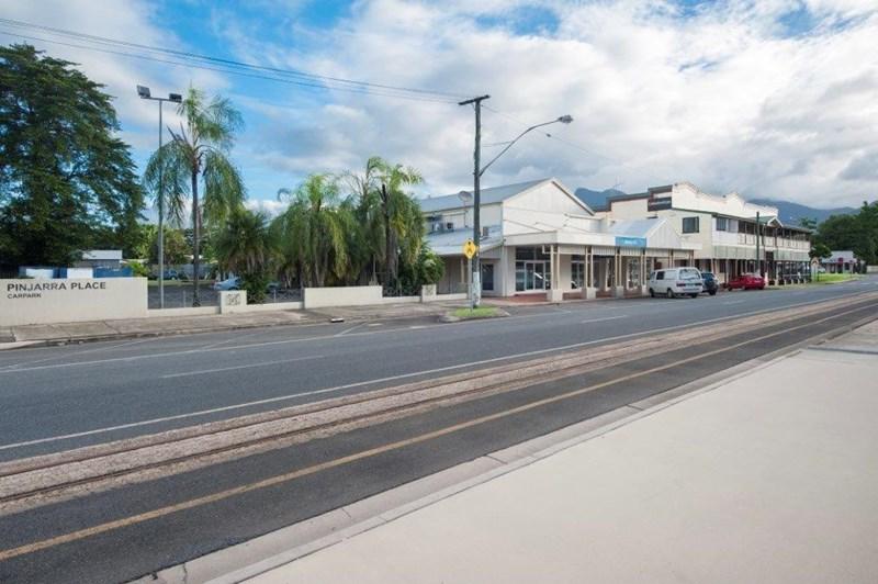 3-7 Mill Street MOSSMAN QLD 4873