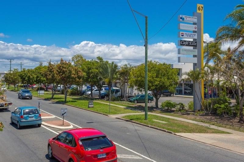 67 Robinson Road ASPLEY QLD 4034