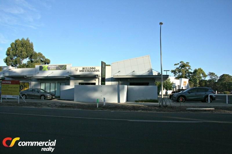 Unit 1/3 Walingale Drive AUSTRALIND WA 6233