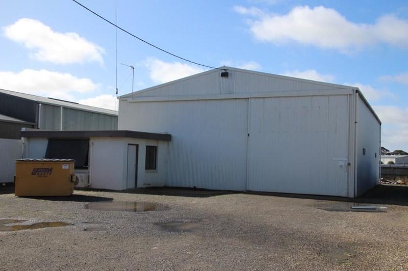 49 Hamilton Road HORSHAM VIC 3400