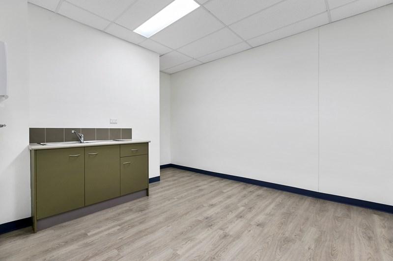 Unit 4, 58 Metroplex Avenue MURARRIE QLD 4172