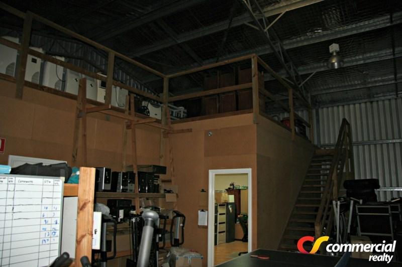 Unit 2/5 Halifax Drive DAVENPORT WA 6230