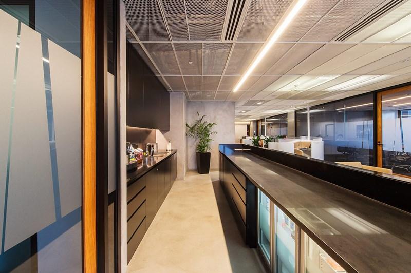 level 23/52 Martin Place SYDNEY NSW 2000