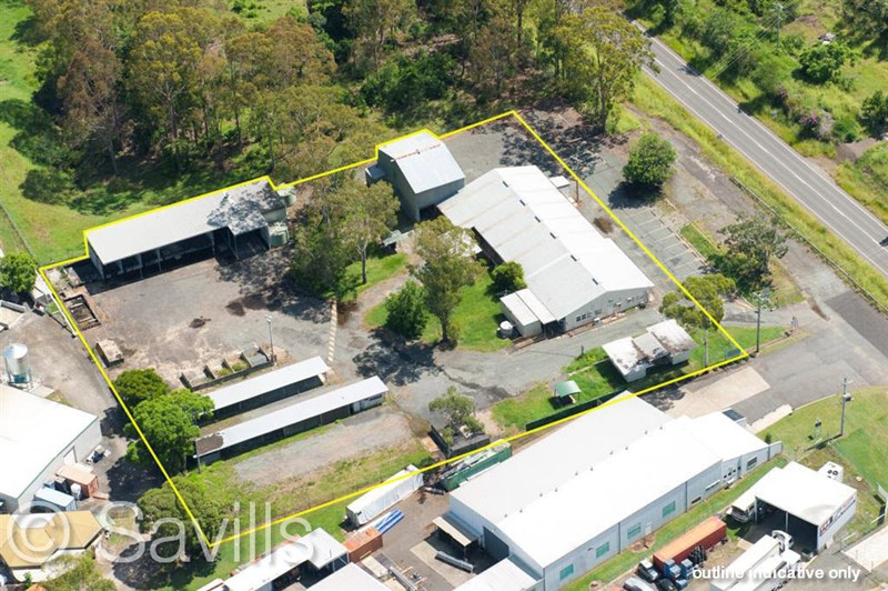 262 Brisbane Street BEAUDESERT QLD 4285
