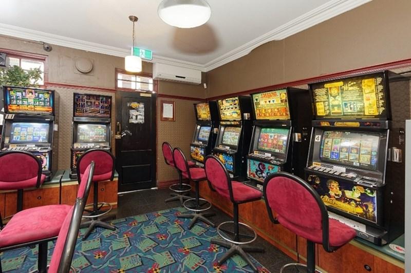 140 Commonwealth Street SURRY HILLS NSW 2010