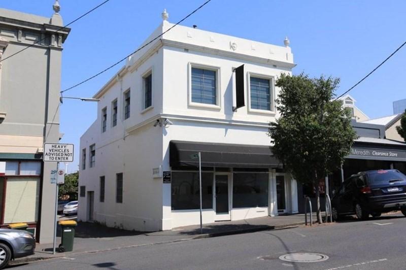 230 Lennox Street RICHMOND VIC 3121