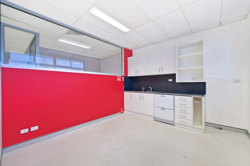 143A Horton Street PORT MACQUARIE NSW 2444
